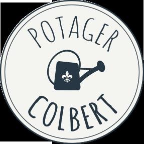 Potager Colbert