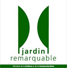 «Jardin Remarquable»